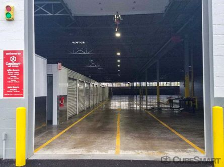 CubeSmart Self Storage - Rochester 7 Chapel Street Rochester, NY - Photo 1