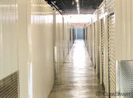 CubeSmart Self Storage - Rochester 7 Chapel Street Rochester, NY - Photo 3