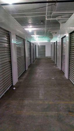 SecureValue Storage - Akron 540 South Main Street, Ste 411 Akron, OH - Photo 1