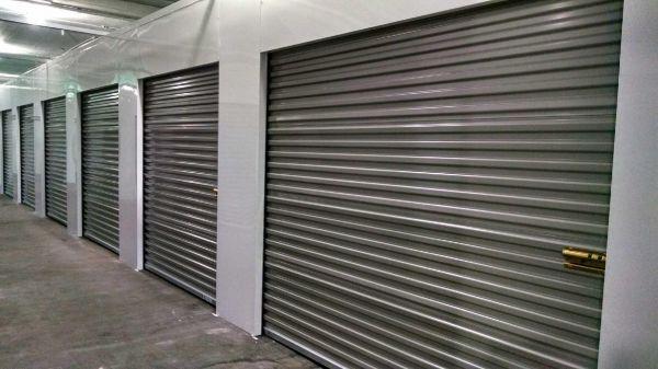 SecureValue Storage - Akron 540 South Main Street, Ste 411 Akron, OH - Photo 3