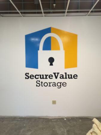 SecureValue Storage - Akron 540 South Main Street, Ste 411 Akron, OH - Photo 0
