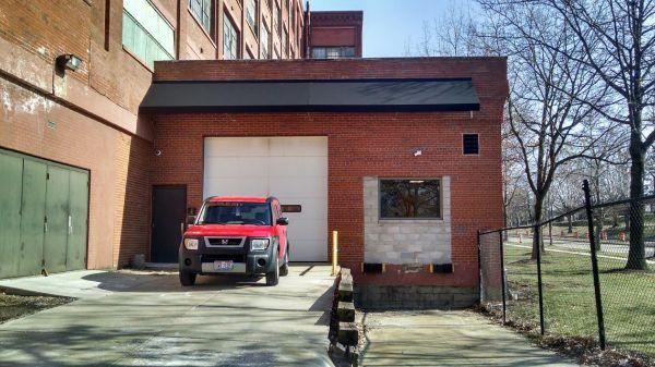 SecureValue Storage - Akron 540 South Main Street, Ste 411 Akron, OH - Photo 4