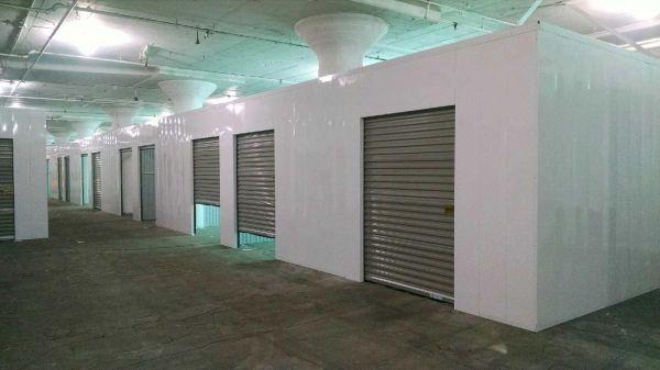 SecureValue Storage - Akron 540 South Main Street, Ste 411 Akron, OH - Photo 5