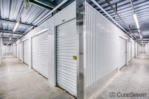 CubeSmart Self Storage - Lakewood - 3110 S Wadsworth Blvd 3110 S Wadsworth Blvd Lakewood, CO - Photo 2