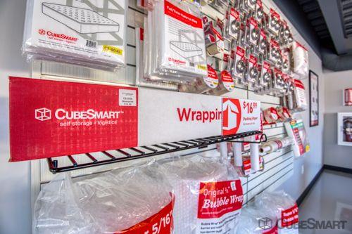 CubeSmart Self Storage - Lakewood - 3110 S Wadsworth Blvd 3110 S Wadsworth Blvd Lakewood, CO - Photo 8