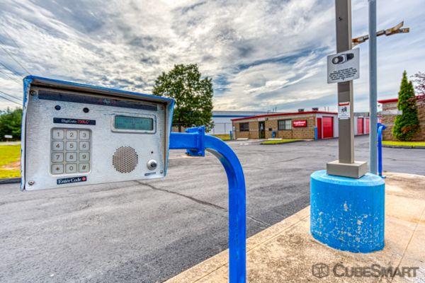 CubeSmart Self Storage - Windsor Locks 497 North Street Windsor Locks, CT - Photo 5