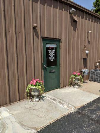 Merveilleux Storage Sense   Rochester Hills1790 South Livernois Road   Rochester Hills,  MI   Photo 1 ...