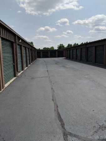 Storage Sense - Rochester Hills 1790 South Livernois Road Rochester Hills, MI - Photo 1