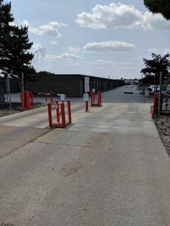 Storage Sense - Rochester Hills 1790 South Livernois Road Rochester Hills, MI - Photo 0