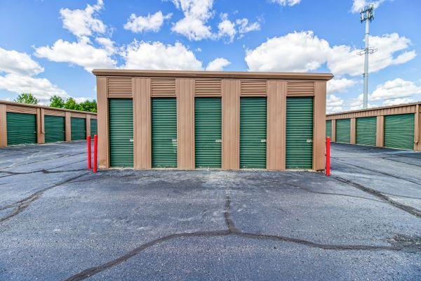 Storage Sense - Rochester Hills 1790 South Livernois Road Rochester Hills, MI - Photo 3