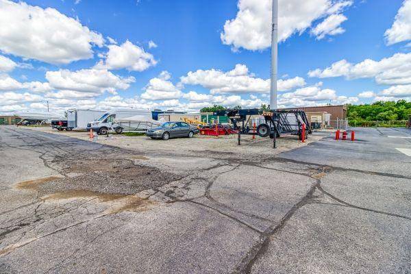 Storage Sense - Rochester Hills 1790 South Livernois Road Rochester Hills, MI - Photo 4