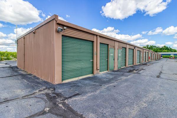 Storage Sense - Rochester Hills 1790 South Livernois Road Rochester Hills, MI - Photo 5