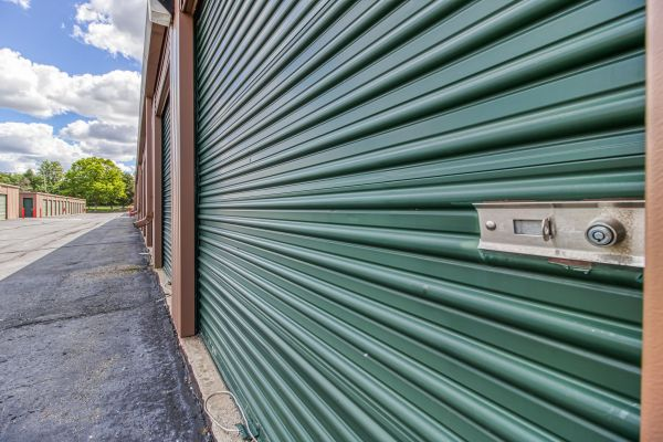 Storage Sense - Rochester Hills 1790 South Livernois Road Rochester Hills, MI - Photo 6