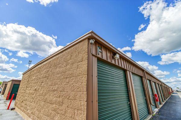 Storage Sense - Rochester Hills 1790 South Livernois Road Rochester Hills, MI - Photo 11