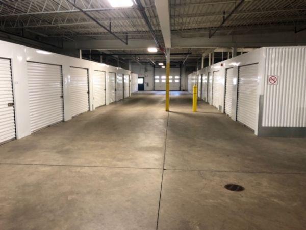 Storage Sense - Lansing North 708 East Cesar E. Chavez Avenue Lansing, MI - Photo 3