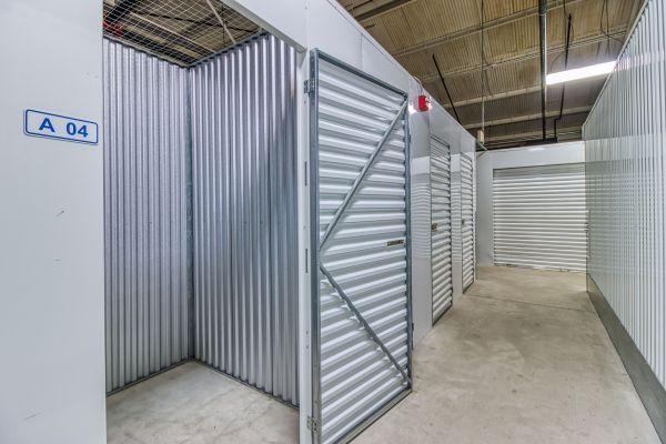 Storage Sense - Lansing North 708 East Cesar E. Chavez Avenue Lansing, MI - Photo 0