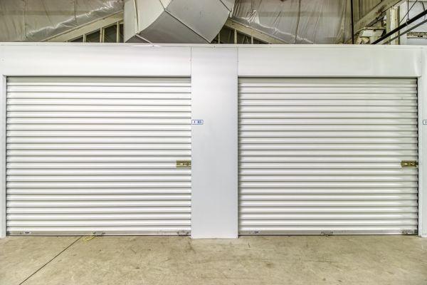 Storage Sense - Lansing North 708 East Cesar E. Chavez Avenue Lansing, MI - Photo 4