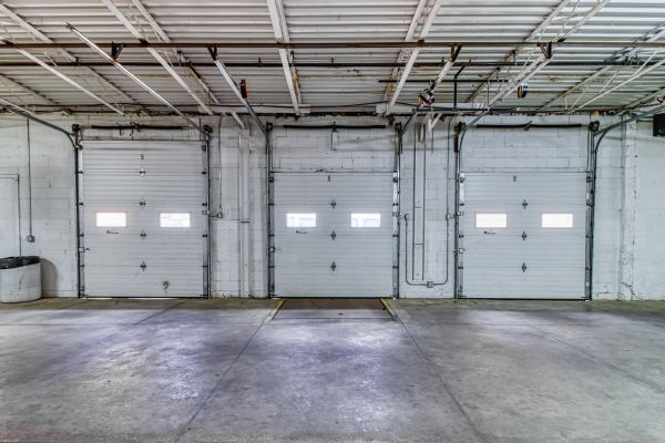 Storage Sense - Lansing North 708 East Cesar E. Chavez Avenue Lansing, MI - Photo 5