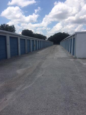 Storage Sense - Riverview 7201 U.s. 301 Riverview, FL - Photo 1