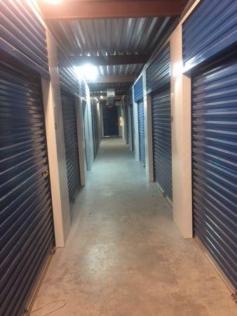 Storage Sense - Riverview 7201 U.s. 301 Riverview, FL - Photo 2