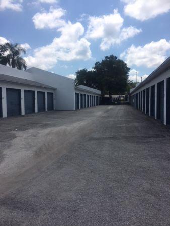 Storage Sense - Riverview 7201 U.s. 301 Riverview, FL - Photo 4
