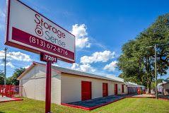 Storage Sense - Riverview 7201 U.s. 301 Riverview, FL - Photo 0