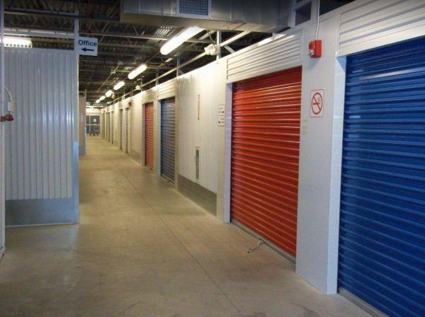 Storage Sense - Clinton 33985 Harper Avenue Clinton Township, MI - Photo 1