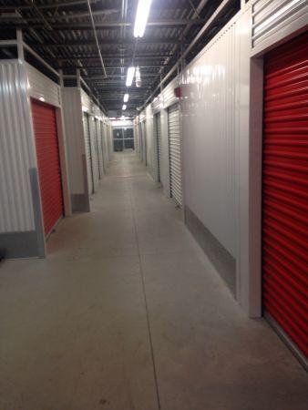 Storage Sense - Clinton 33985 Harper Avenue Clinton Township, MI - Photo 2
