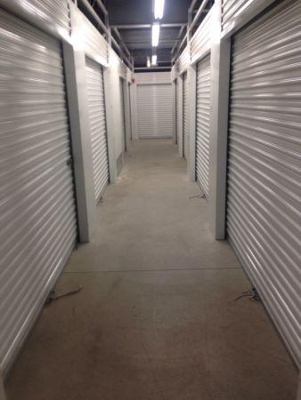 Storage Sense - Clinton 33985 Harper Avenue Clinton Township, MI - Photo 3