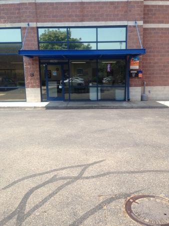 Storage Sense - Clinton 33985 Harper Avenue Clinton Township, MI - Photo 4