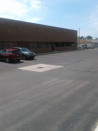 Storage Sense - Clinton 33985 Harper Avenue Clinton Township, MI - Photo 7