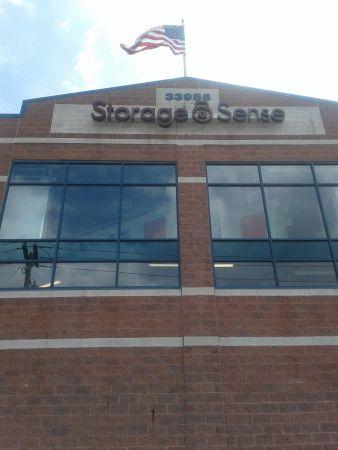 Storage Sense - Clinton 33985 Harper Avenue Clinton Township, MI - Photo 0