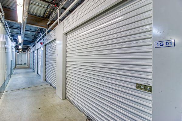 Storage Sense - Clinton 33985 Harper Avenue Clinton Township, MI - Photo 5
