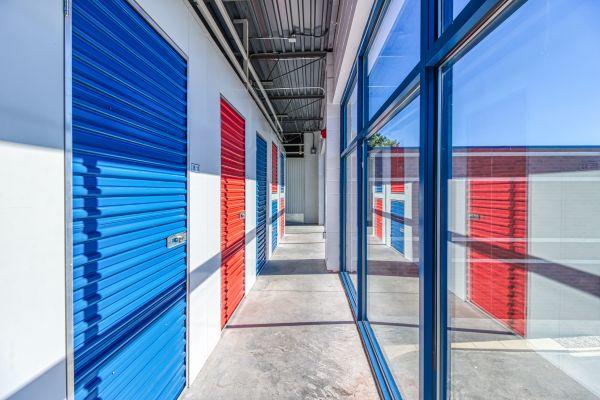 Storage Sense - Clinton 33985 Harper Avenue Clinton Township, MI - Photo 10