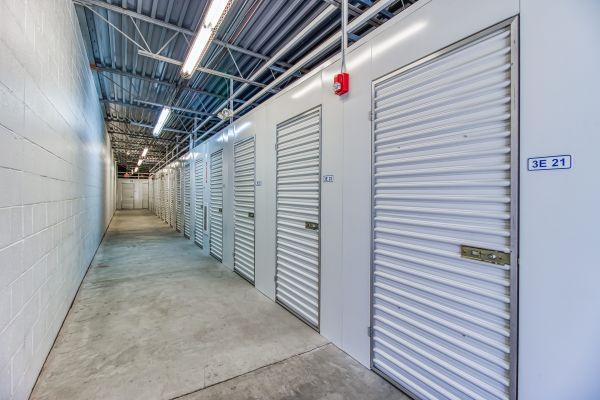 Storage Sense - Clinton 33985 Harper Avenue Clinton Township, MI - Photo 11
