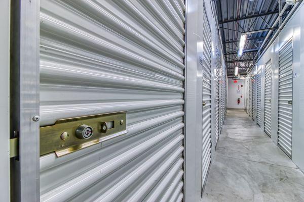Storage Sense - Clinton 33985 Harper Avenue Clinton Township, MI - Photo 12