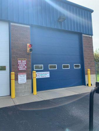 Storage Sense - Ann Arbor 4750 South State Road Ann Arbor, MI - Photo 7