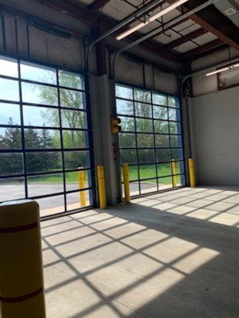 Storage Sense - Ann Arbor 4750 South State Road Ann Arbor, MI - Photo 8