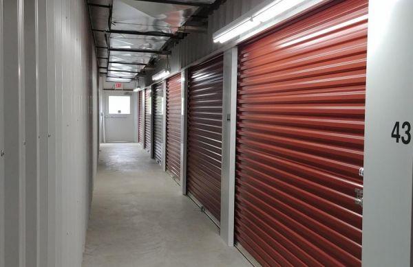 Ridgway Storage, LLC 2101 Ridgway Road Pine Bluff, AR - Photo 3