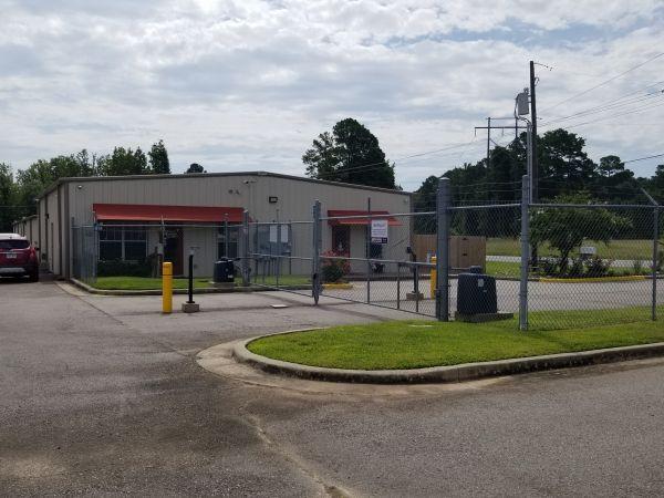 Ridgway Storage, LLC 2101 Ridgway Road Pine Bluff, AR - Photo 7