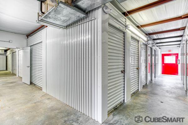 CubeSmart Self Storage - Port St. Lucie - 7680 U.s. 1 7680 U.s. 1 Port St. Lucie, FL - Photo 5