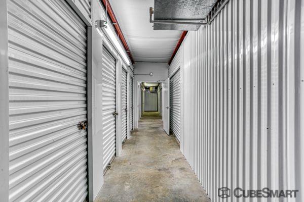 CubeSmart Self Storage - Port St. Lucie - 7680 U.s. 1 7680 U.s. 1 Port St. Lucie, FL - Photo 4