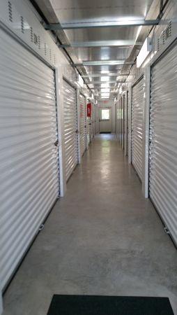 Affordable Secure Storage - Hernando 3640 N Carl G Rose Hwy Hernando, FL - Photo 1