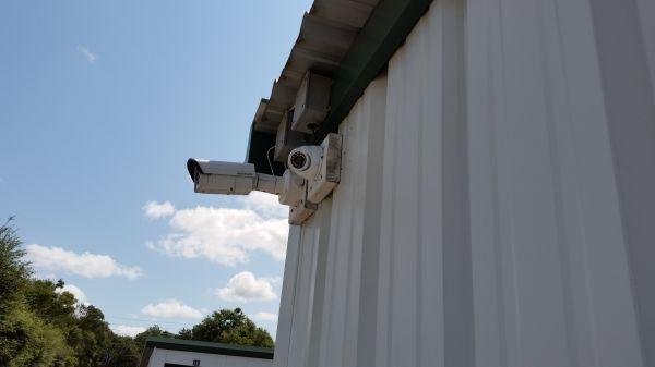 Affordable Secure Storage - Hernando 3640 N Carl G Rose Hwy Hernando, FL - Photo 7