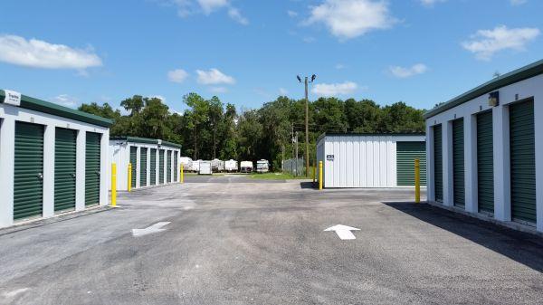Affordable Secure Storage - Hernando 3640 N Carl G Rose Hwy Hernando, FL - Photo 8