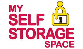 My Self Storage Space - Fullerton 201 South Balcom Avenue Fullerton, CA - Photo 7