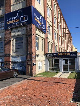 Bridgeport Storage Company 401 East 4th Street Bridgeport, PA - Photo 2