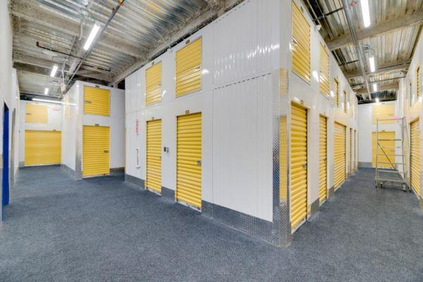Life Storage - Brooklyn - 1200 McDonald Ave 1200 McDonald Avenue Brooklyn, NY - Photo 1