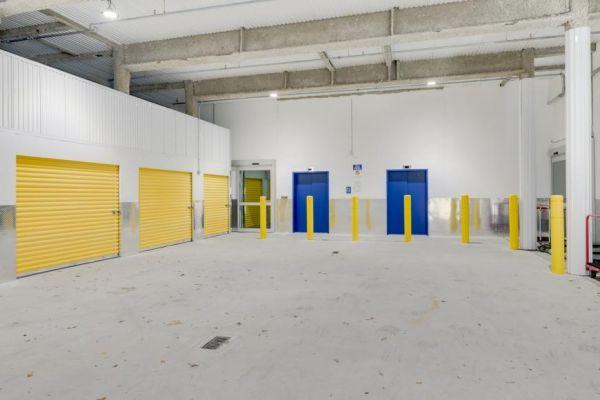 Life Storage - Brooklyn - 1200 McDonald Ave 1200 McDonald Avenue Brooklyn, NY - Photo 3