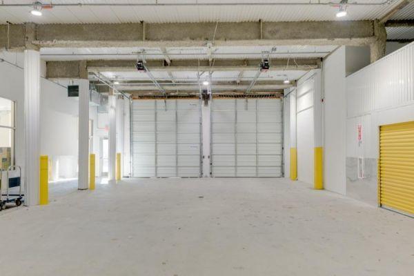 Life Storage - Brooklyn - 1200 McDonald Ave 1200 McDonald Avenue Brooklyn, NY - Photo 6